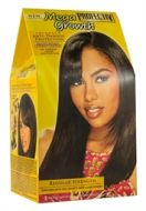Profective 120 No Lye Relaxer Regular Kit